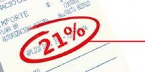 ¿Por qué Ganancias y no el IVA del 21%?