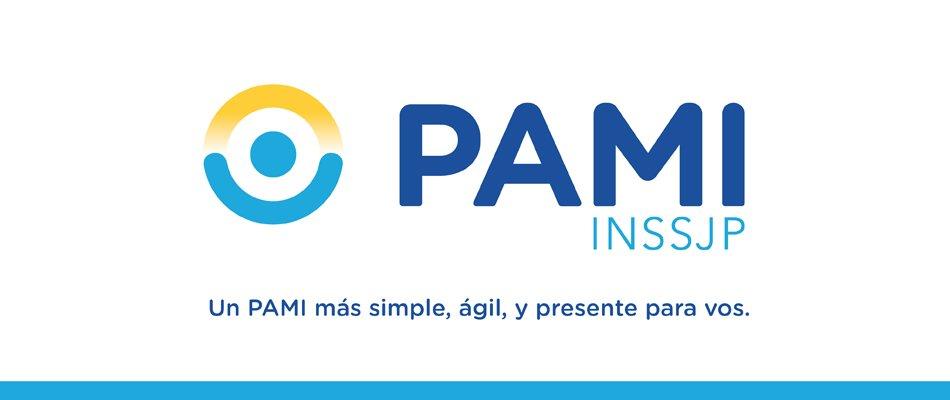 El PAMI excluye a jubilados por ser considerados VIP