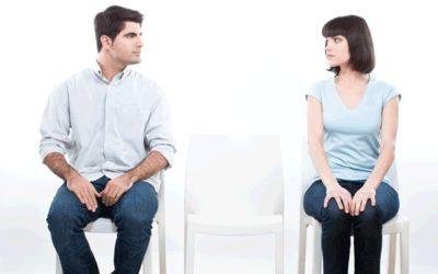 Divorcios constructivos: las claves para «separarse bien»